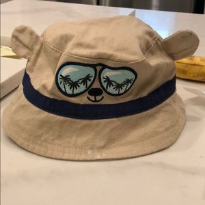 The Children's Place hat